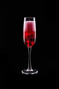 天猫葡萄酒杯酒具