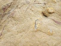 花岗岩纹拍摄