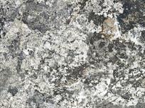 花色岩石纹