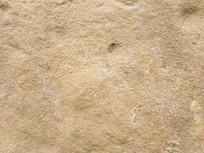 花纹素材岩石