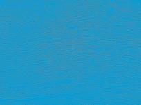蓝色理纹纸