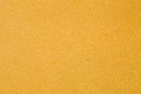 黄色海绵肌理平面背景素材