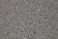 灰色海绵肌理平面背景素材