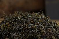 优质春茶成品