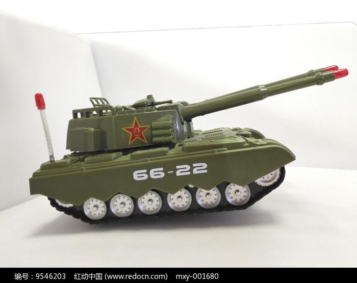 坦克拍摄图片