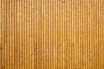 木头墙壁纹理