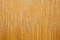 原木外墙底纹