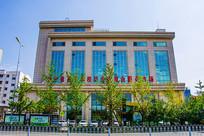辽宁高等学校毕业就业服务市场