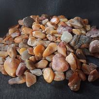 寿山石原石