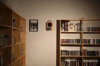 巫.单曲人生复古CD机