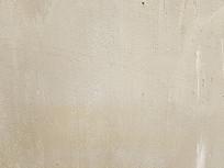 白水泥墙面