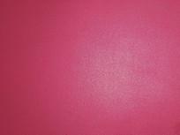 粉红色皮纹
