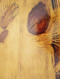 木纹实木素材