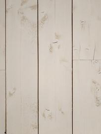 木纹背景板