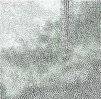 绿色皮革纹理斑点图