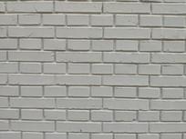 灰色砖块背景墙
