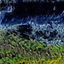 抽象艺术火焰底图