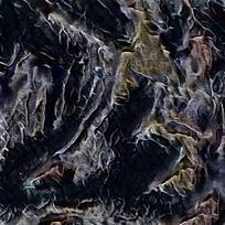 奢华明暗艺术装饰画抽象画