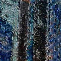 现代欧式艺术装饰油画