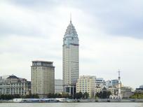 环球国金金融中心