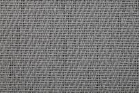 灰色隔热垫编织纹理素材