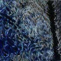 北欧特色装饰油画