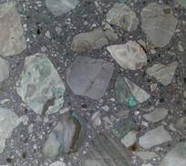 水磨石平面背景素材