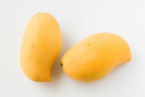 热带水果芒果