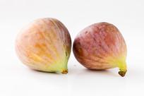 桑科榕属植物果实无花果
