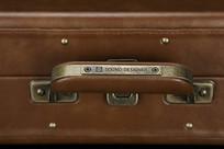巫1900黑胶唱机手提
