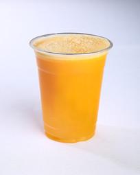 饮料-香橙雪梨