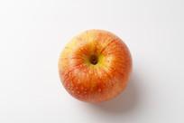 带水珠的水果