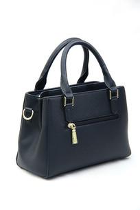 女包手提包
