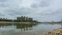 南宁江南码头