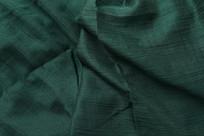 围巾单色面料