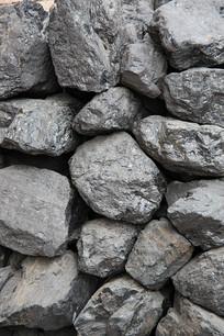 煤块无烟煤