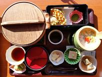 日本豆腐宴日本料理