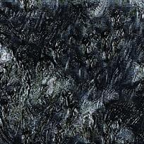布料黑色混合叠加贴图