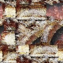 抽象渐变磨砂图片素材