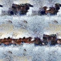 抽象装饰油画
