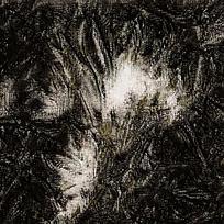 复古水墨背景图形纹理