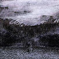 水墨复古图形纹理背景