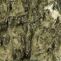 水墨图形复古纹理背景