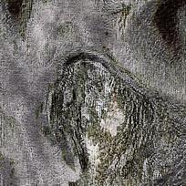 图形复古布料波纹贴图