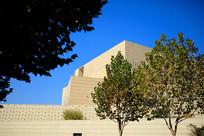 齐都文化城博物馆