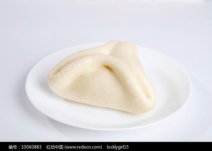 糖三角图片