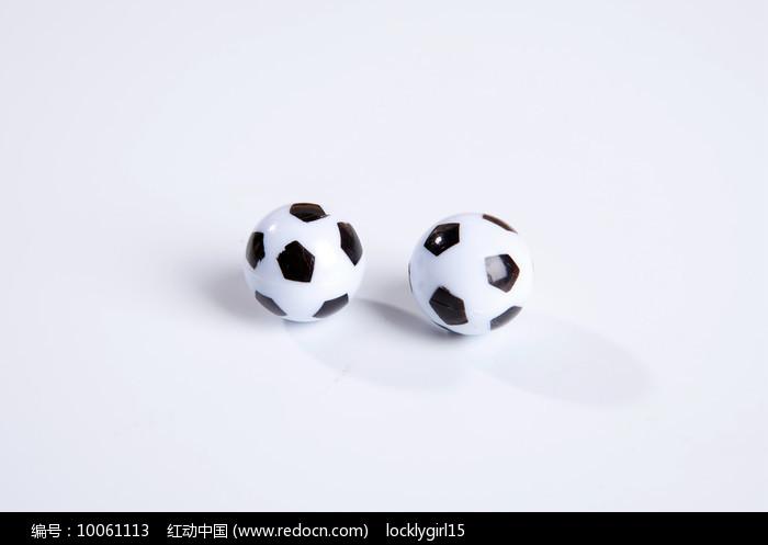 足球玩具图片
