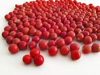 鲜果红豆果