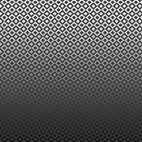 银灰色纹理素材