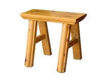 实木小凳子